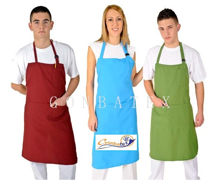 Uniformes cocina - Uniformes de cocina ...
